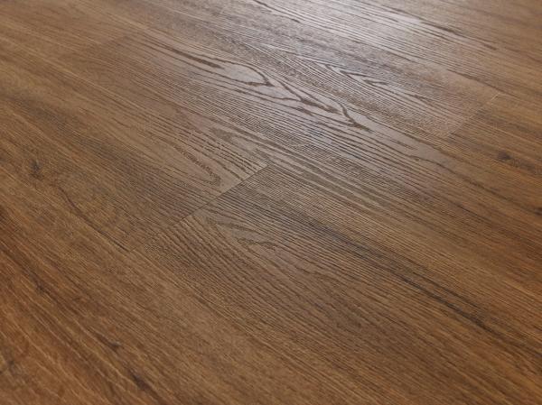 2,20 m² Klickvinyl Jersey Oak | Frei Haus Lieferung
